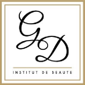 Institut de Beauté Greta Duval BRUXELLES